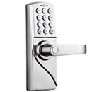 City Locksmith Store Indianapolis, IN 317-456-5526